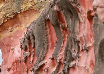 arte y roca